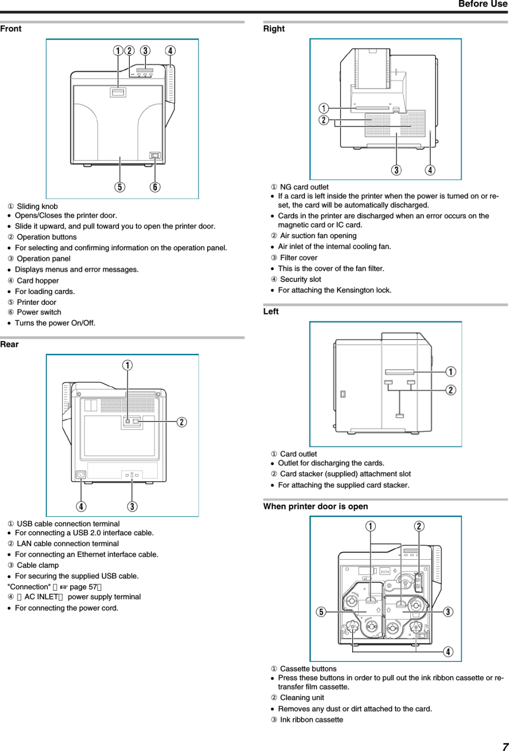 medium resolution of 1996 lt1 vats wiring diagram engine test stand wiring lt1 optispark distributor diagram