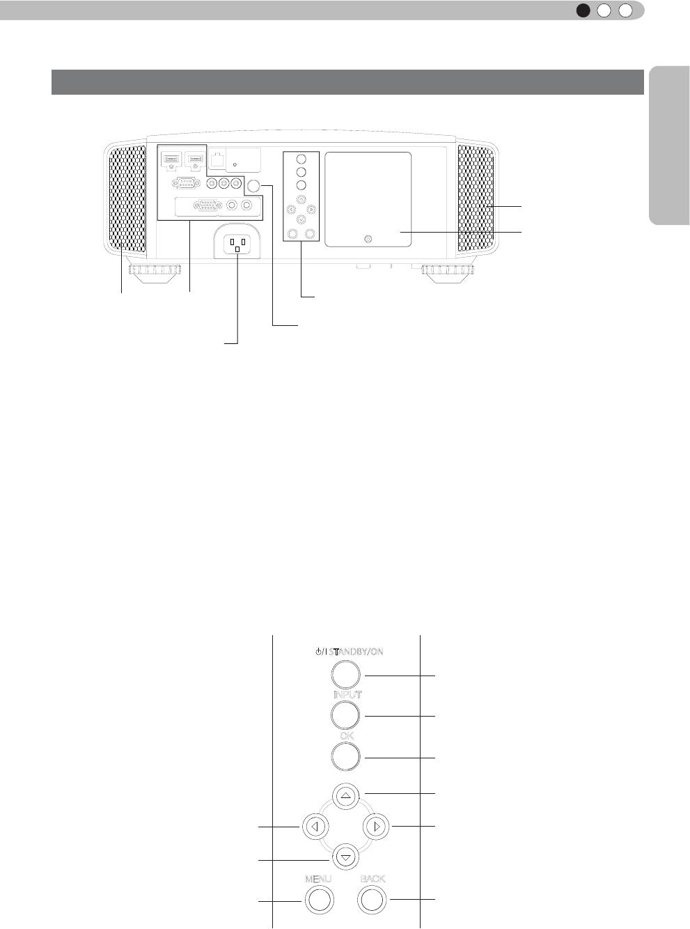 JVC DLA VS2100 User Manual VS2100, VS2100NL PC010685798 0