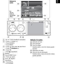 jvc kd r320 wiring diagram kramer focus wiring diagram jvc cd player wiring diagram jvc kd r600 wiring diagram [ 872 x 1241 Pixel ]