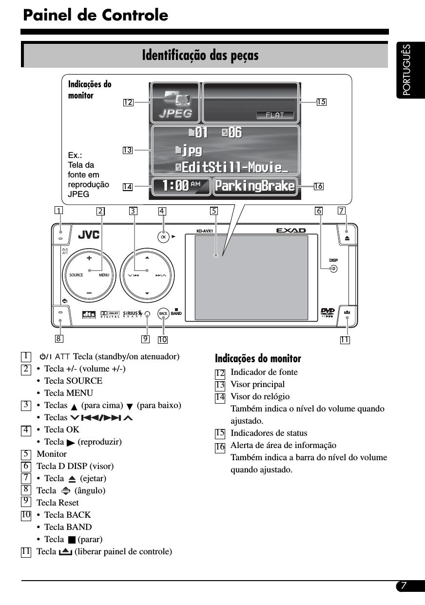medium resolution of jvc kd r320 wiring diagram kramer focus wiring diagram jvc cd player wiring diagram jvc kd r600 wiring diagram