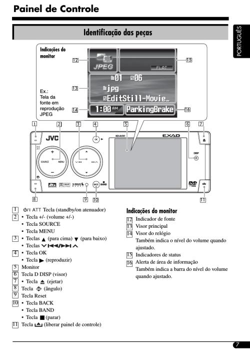small resolution of jvc kd r320 wiring diagram kramer focus wiring diagram jvc cd player wiring diagram jvc kd r600 wiring diagram