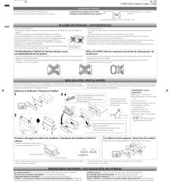 jvc kd avx40 instructions manual pdf download [ 1640 x 2273 Pixel ]