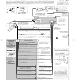 326 accessories wallets belts sunglasses watches jewelry men s bags hats scarves ties socks jvc ca s service circuit diagram we have largest library  [ 1640 x 2272 Pixel ]