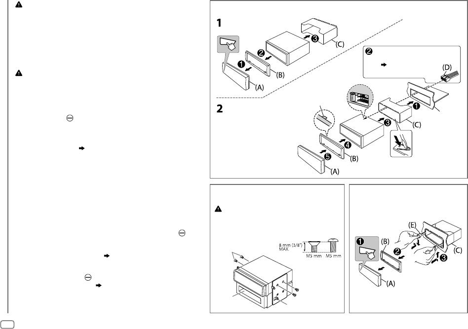 JVC KD SR81BTJ KD_SR81BT_J User Manual B5A 0191 00