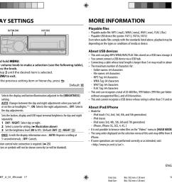 jvc kd x310bt wiring diagram [ 1198 x 875 Pixel ]