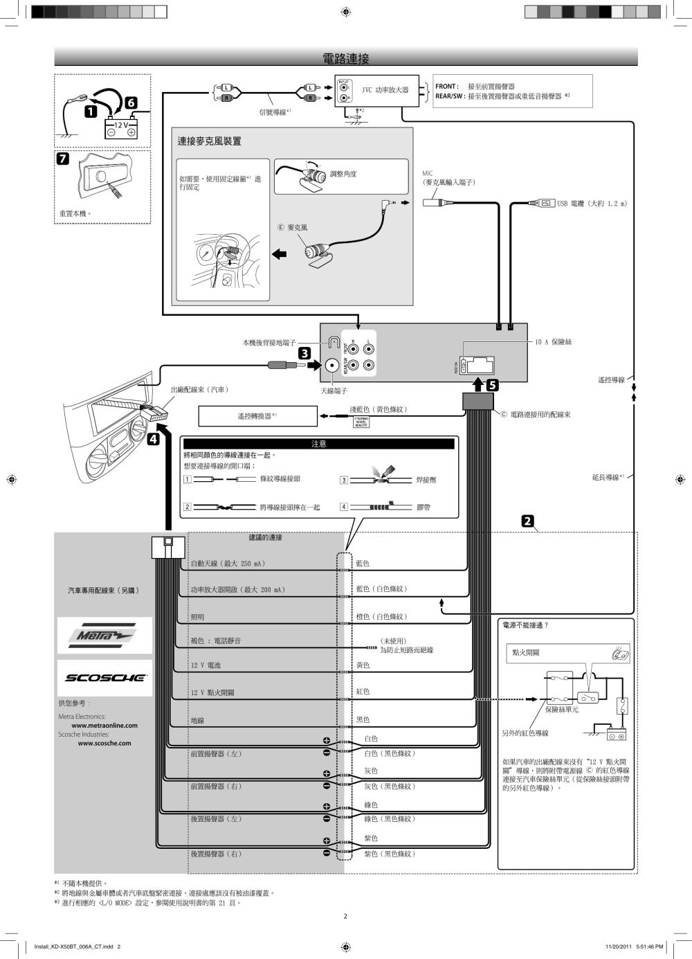 medium resolution of jvc kd r310 wiring diagram another wiring diagram jvc kd r310 wiring diagram