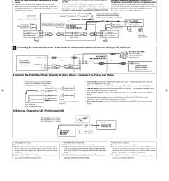 kw avx710 wiring diagram schematic diagram database kw avx710 wiring diagram [ 1640 x 2269 Pixel ]