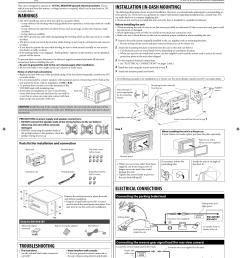 jvc kw av61bt wiring diagram [ 1640 x 2269 Pixel ]
