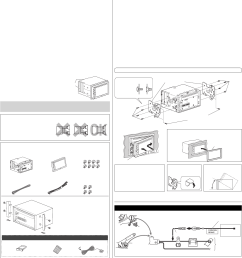 jvc kw xr610 wiring diagram the structural wiring diagram u2022jvc kw xr610 wiring diagram wiring [ 1345 x 1975 Pixel ]
