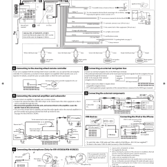 Jvc Kd R330 Wiring Diagram Software Functional Control Kw R500 Harness Imageresizertool Com
