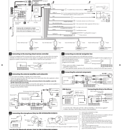 jvc kw r500 wiring harness diagram imageresizertool com jvc car radio wiring diagram jvc kd r530 [ 1640 x 2269 Pixel ]