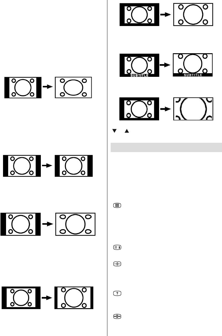 JVC LT 32DA1BJ User Manual 50158524 EN