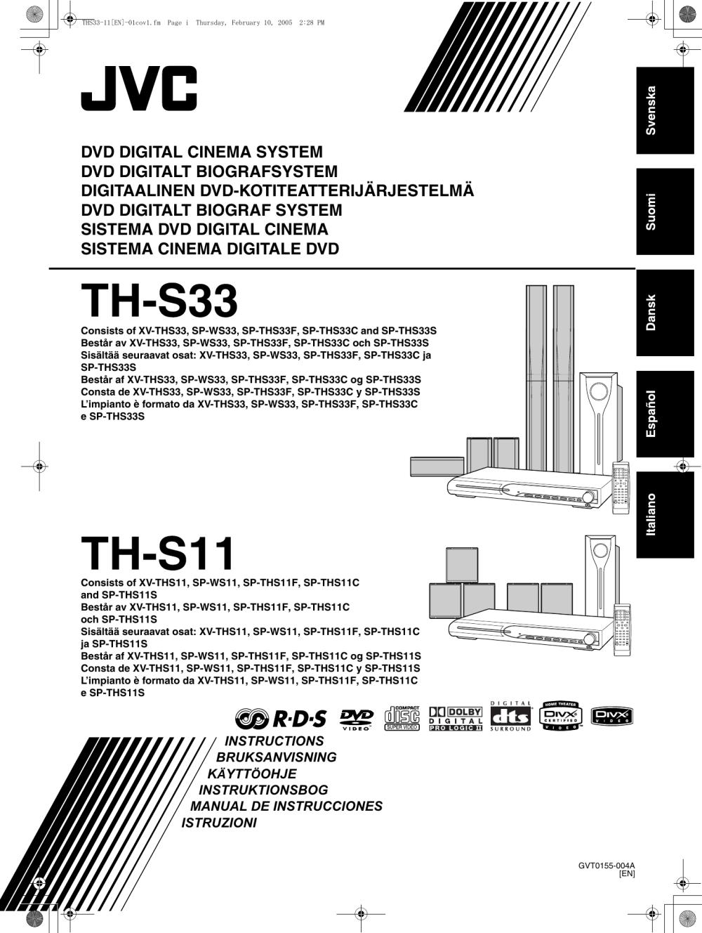 medium resolution of dvd len diagram