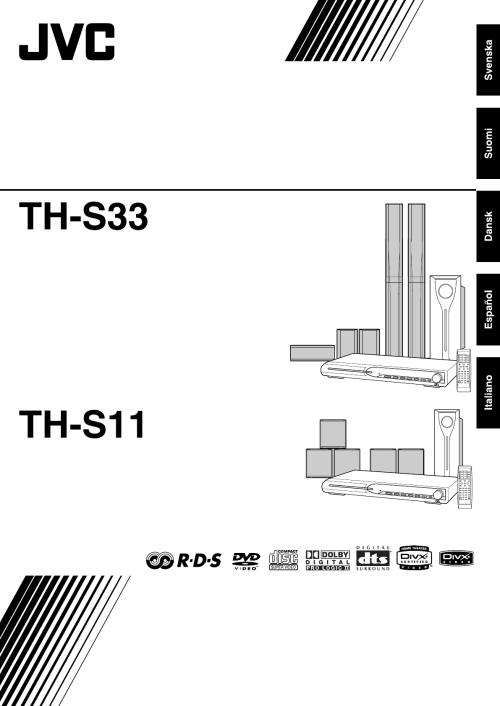 small resolution of dvd len diagram