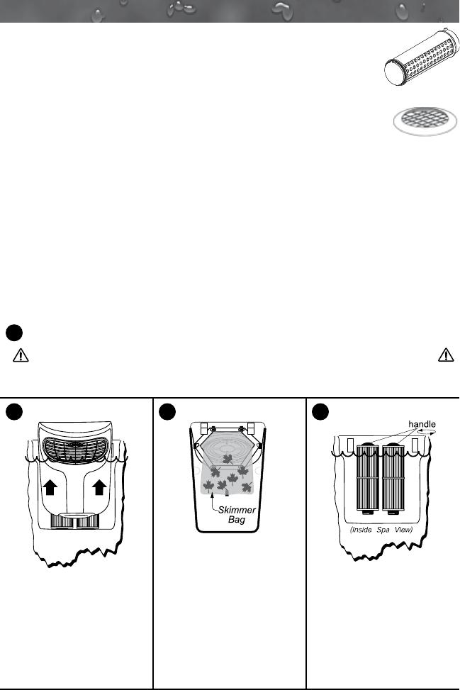 Jacuzzi J 345 User Manual To The 5dd9551d 2af1 4e50 9203