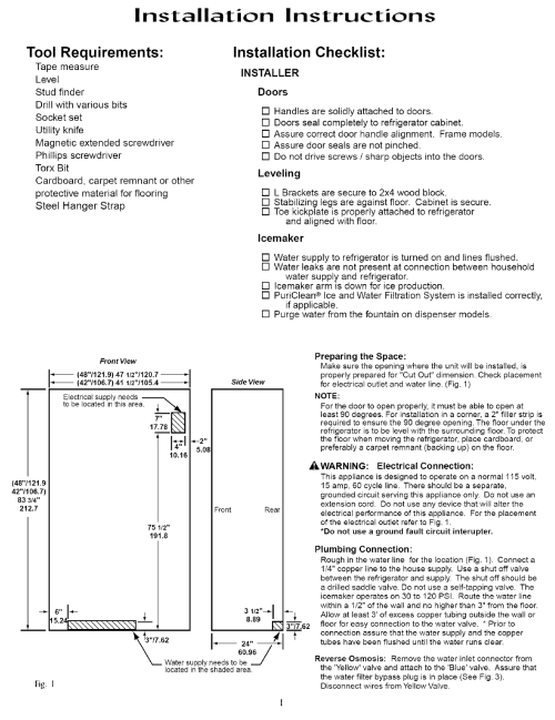 small resolution of  jenn air ice maker wiring schematic on electrolux ice maker wiring