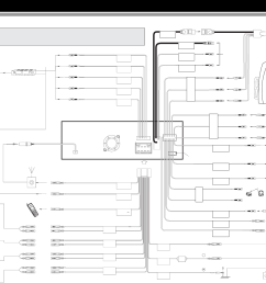accel 74022 ecm wire diagram wiring diagramsaccel 74022 ecm wire diagram wiring library ignition wire diagram [ 1369 x 1101 Pixel ]