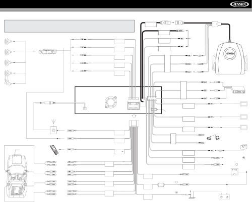 small resolution of accel 74022 ecm wire diagram wiring diagramsaccel 74022 ecm wire diagram wiring library ignition wire diagram