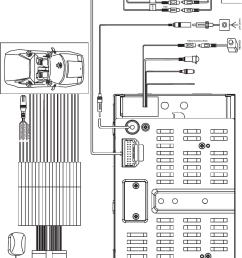 jensen vx7020 wiring harness diagram use wiring diagram jensen vx7020 wiring harness diagram [ 814 x 1254 Pixel ]