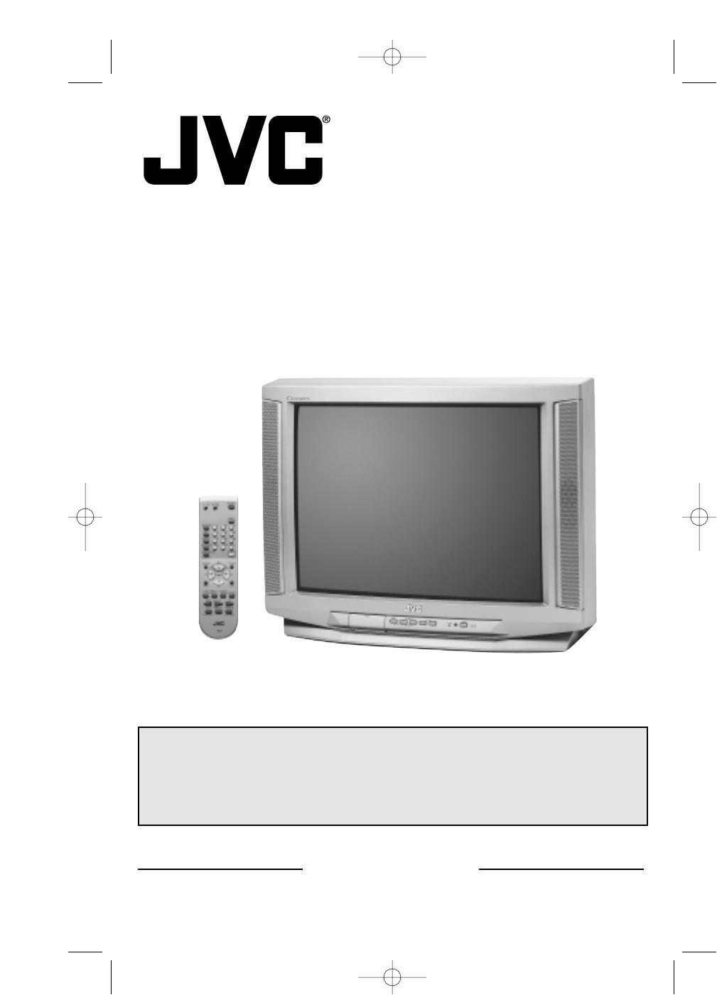 hight resolution of circuit diagram jvc tv