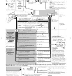 r438 wiring diagram jvc kd electrical schematic wiring diagram jvc bluetooth wiring diagram [ 1640 x 2272 Pixel ]