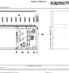 air conditioner monitor circuit diagram tradeoficcom wiring lowvoltage monitor circuit diagram tradeoficcom [ 1378 x 1126 Pixel ]