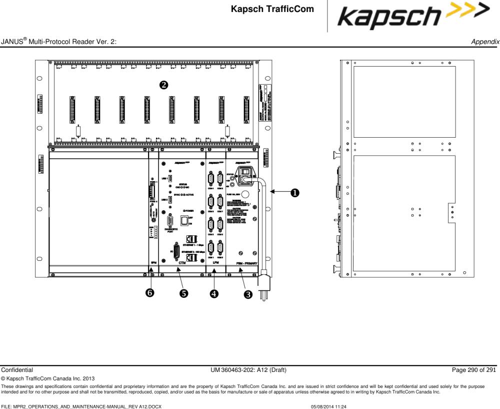 medium resolution of air conditioner monitor circuit diagram tradeoficcom wiring lowvoltage monitor circuit diagram tradeoficcom