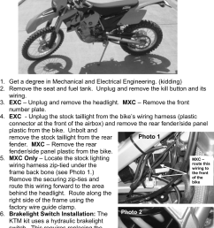 ktm dual sport kit installation manual 04 450 525 exc user to the 64e55f66 ff78 40ba 8caf 111fc89670b0 [ 883 x 1358 Pixel ]