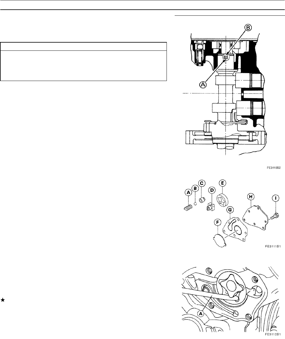 Kawasaki FE290 User Manual To The E7933203 045b 4f54 b9ce
