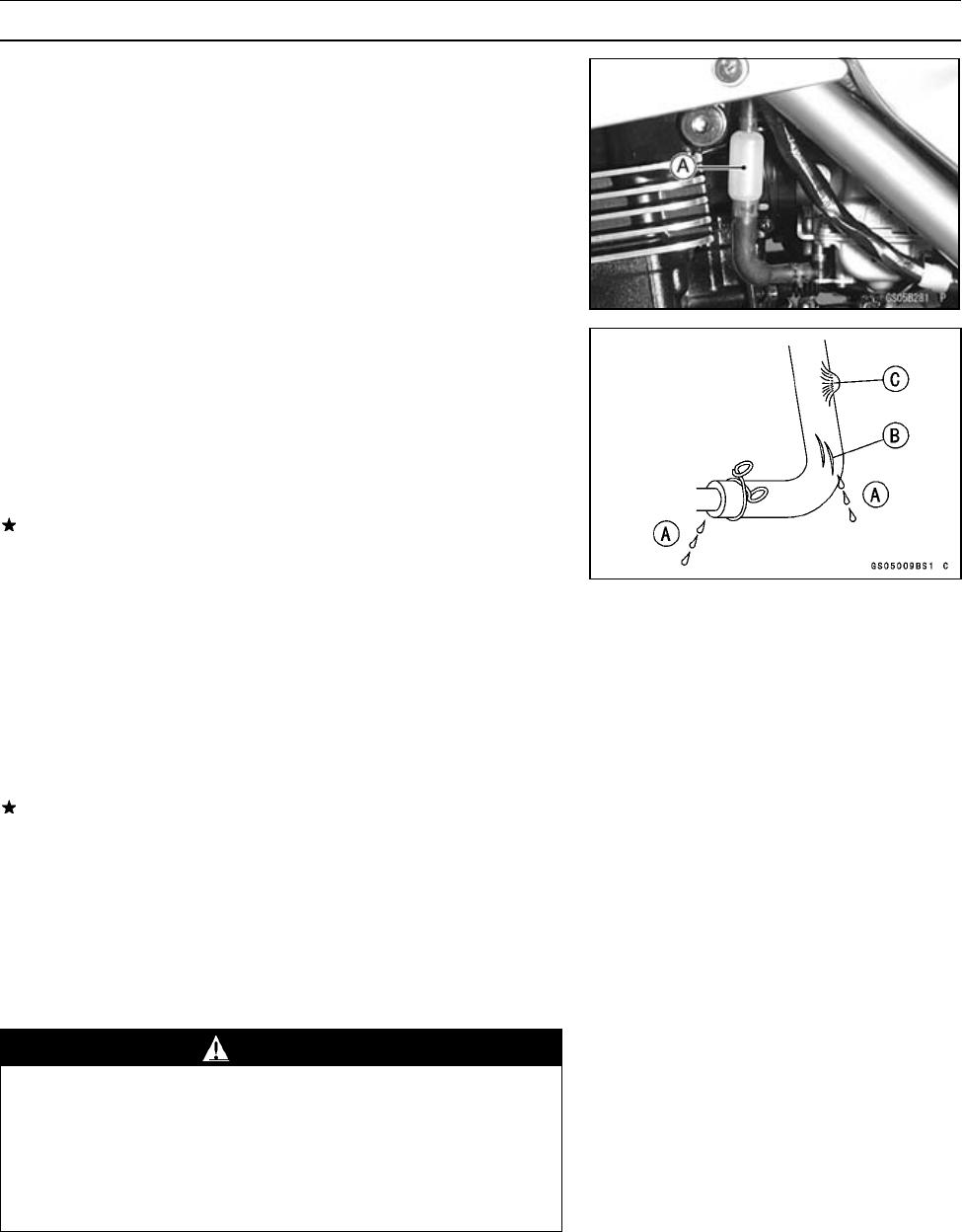 Kawasaki Kle500 Service Manual..v...r...[ D