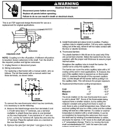 kenmore 1068253080 1511092l user manual upright freezer manuals and guides [ 1253 x 1642 Pixel ]