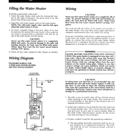 kenmore 153313130 user manual electric water heater manuals and guides l1004600 [ 1224 x 1584 Pixel ]