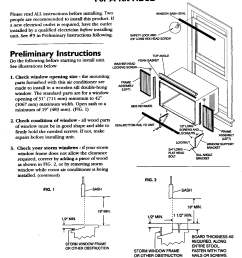 awesome parts of a double hung window diagram pictures best image old house fuse box inspiring [ 1203 x 1530 Pixel ]