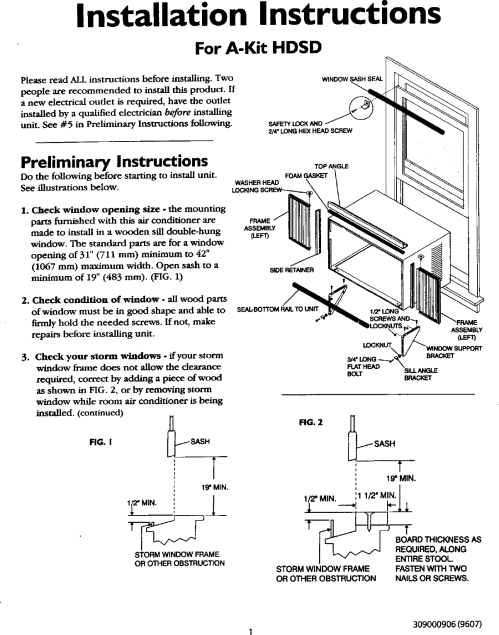 small resolution of awesome parts of a double hung window diagram pictures best image old house fuse box inspiring