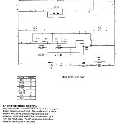 schematic diagram [ 990 x 1550 Pixel ]