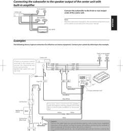 kenwood ksc sw10 user manual to the 49fc1589 be59 4cf8 8e18 7ada68ddaabf diagram for wiring sw10 [ 1228 x 1671 Pixel ]