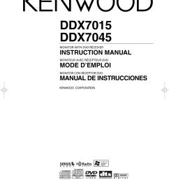 kenwood excelon ddx7015 wiring diagram [ 995 x 1355 Pixel ]