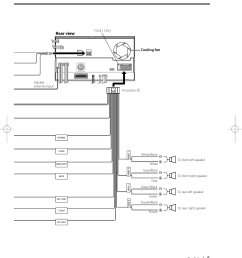 page 5 of 12 kenwood kenwood excelon ddx8019 users manual  [ 1028 x 1394 Pixel ]