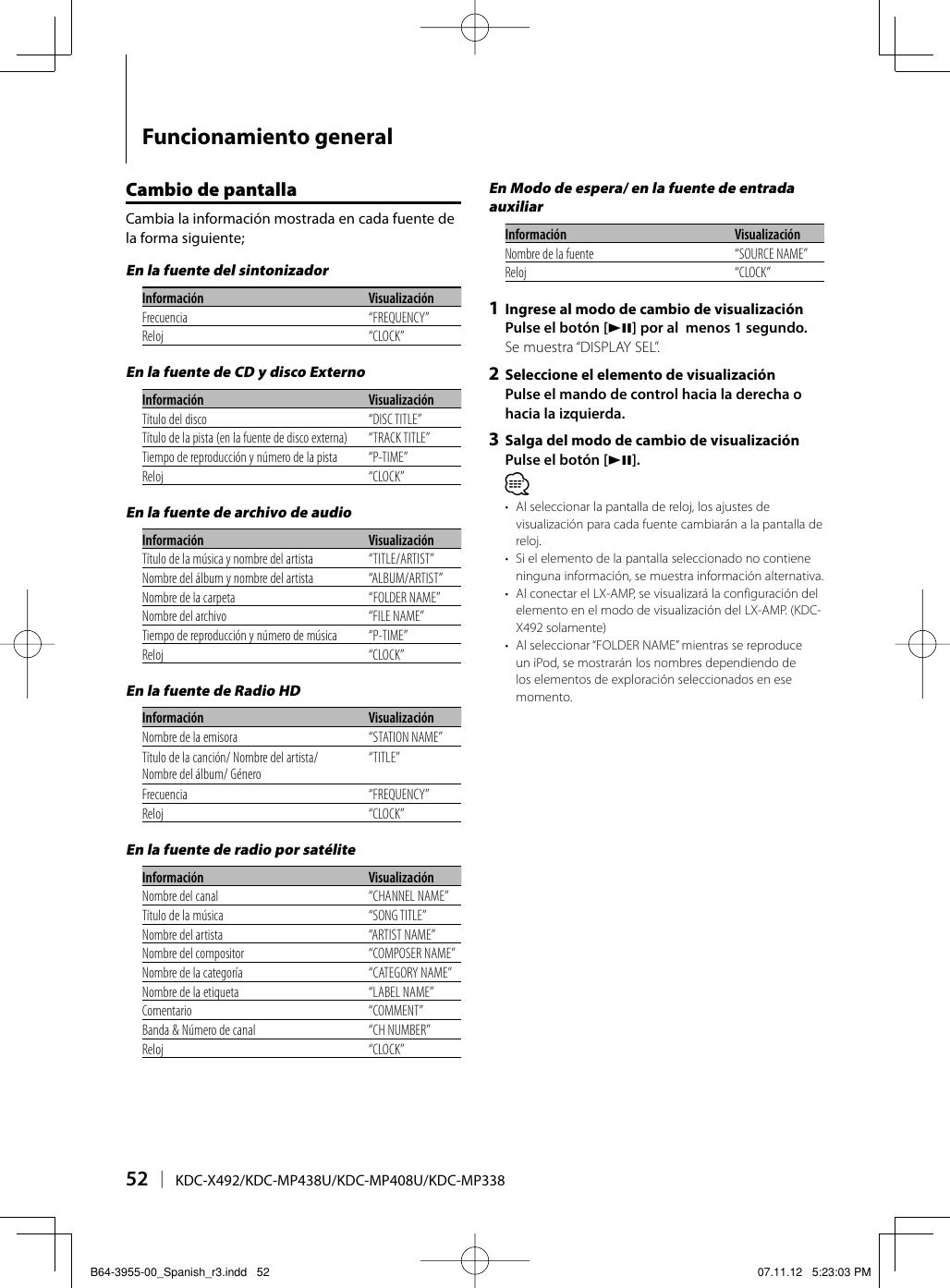 hight resolution of kenwood kdc mp438u wiring diagram