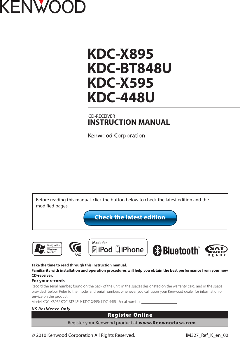 medium resolution of kenwood kdc mp145 wiring harness diagram wiring library rh 30 skriptoase de kenwood kdc 135 wiring diagram kenwood kdc 352u wiring diagram
