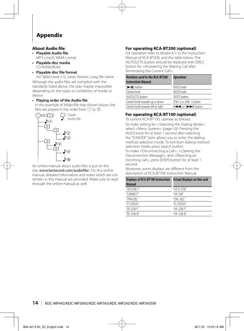 small resolution of  kenwood kdc mp wiring diagram on pioneer premier wiring diagram car amplifier wiring diagram