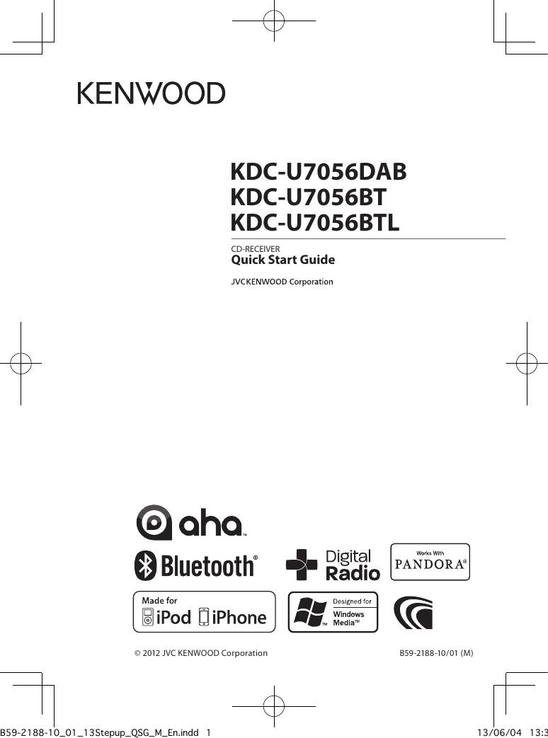 hight resolution of kenwood car stereo manual