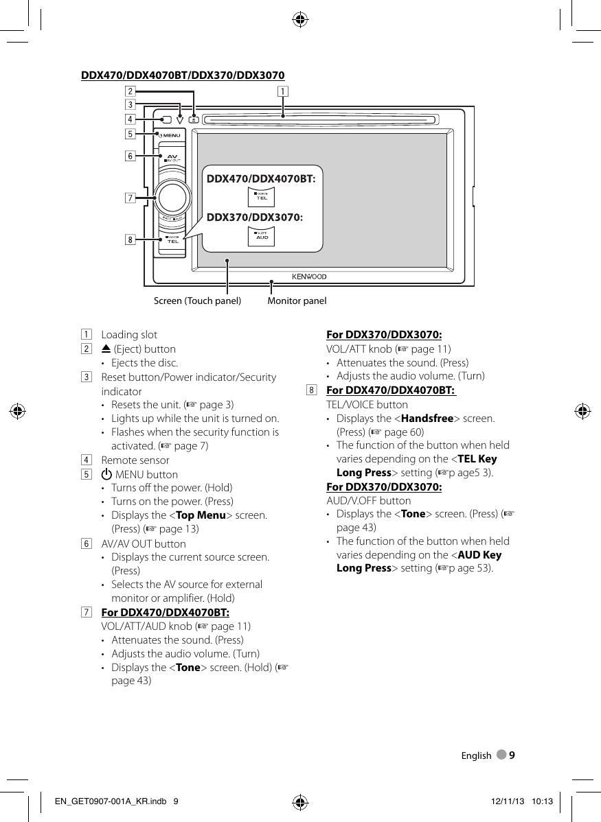 hight resolution of kenwood ddx 370 wiring harnes
