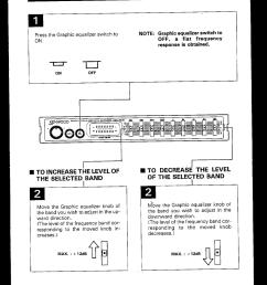 kenwood kgc 4032 wiring diagram 4k wallpapers design kenwood wiring harness diagram at kenwood kgc 4042a [ 961 x 1201 Pixel ]