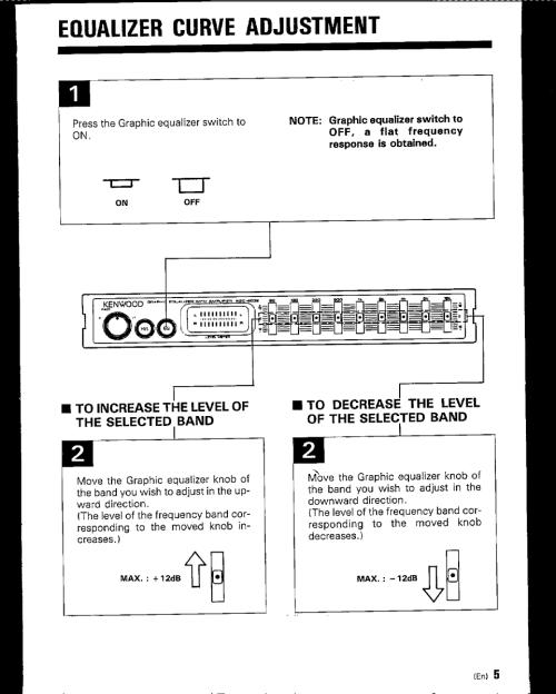 small resolution of kenwood kgc 4032 wiring diagram 4k wallpapers design kenwood wiring harness diagram at kenwood kgc 4042a