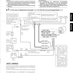 Scosche Wiring Diagram Loc2sl Electric Scooter Motor Controller Kenwood Ksc Wa100 - Virtual Fretboard
