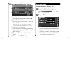 kenwood kvt 512 owner s manual b64 4021 00 00 english on kenwood mike wiring diagram  [ 1028 x 1394 Pixel ]