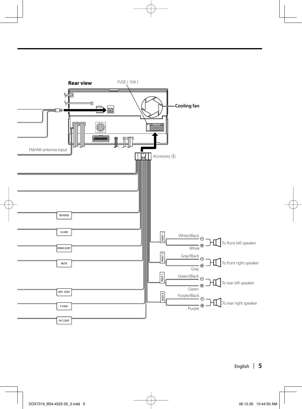 aswc 1 wiring diagram narva sealed switch infiniti g35 harness metra door lock