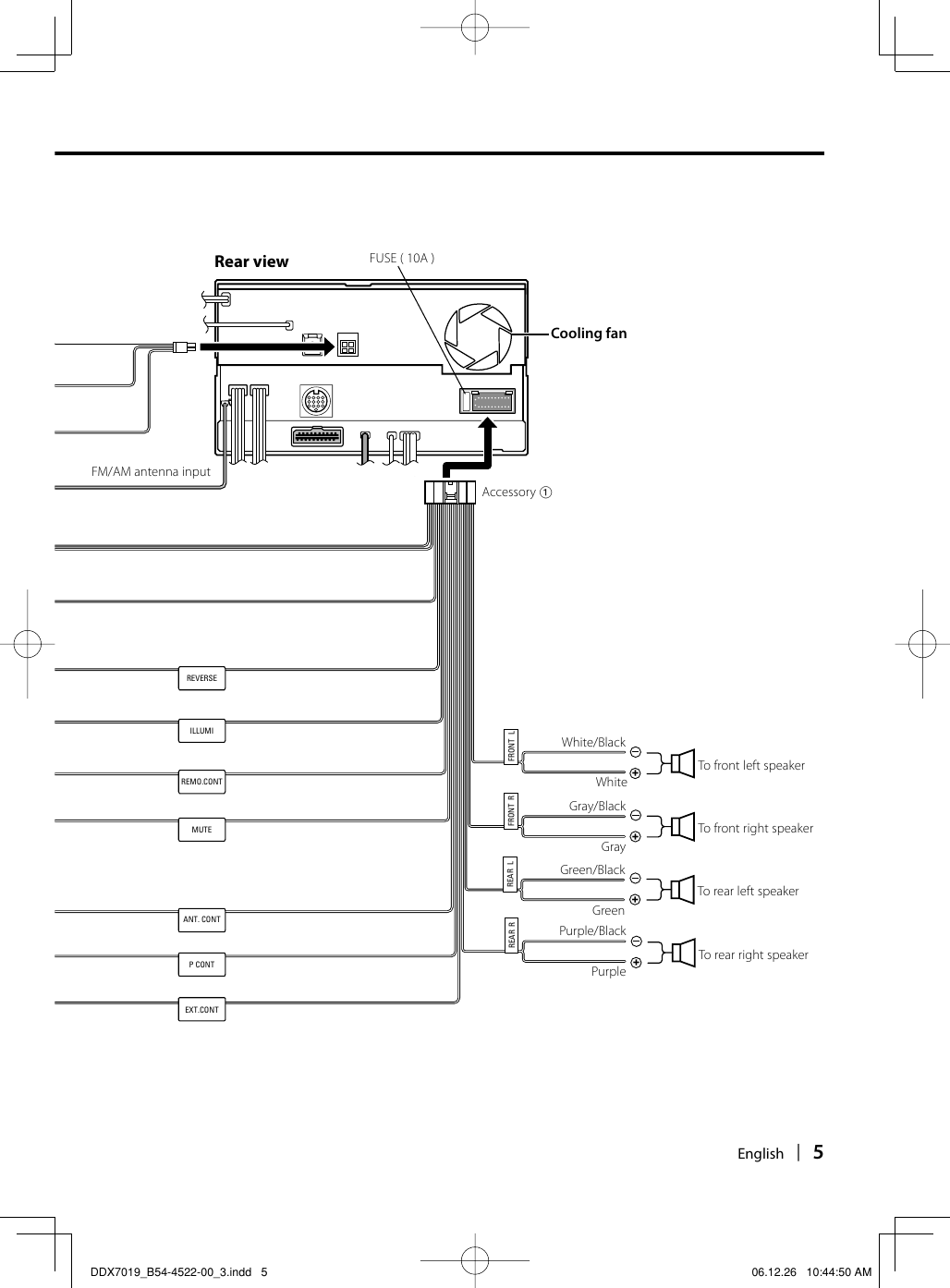 hight resolution of kenwood dnx7100 wiring diagram schema diagram database wiring diagram kenwood dnx7100