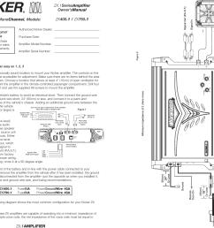 kicker 2006 zx 400 1 and 700 owners manual zx400 750 4in1 a01 qxp kicker 11 zx750 1 kicker zx400 1 wiring diagram [ 1640 x 1235 Pixel ]